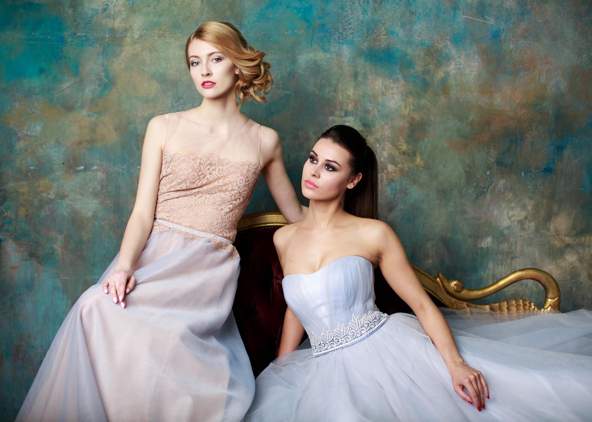 ширине швов фотосессия с платьем и макияжем в москве сегодня городу ширвиндт