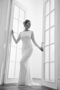 Fashion-невеста