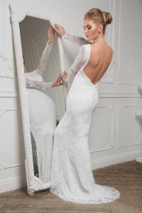 высокий пучок на свадьбу. визажист стилист москва